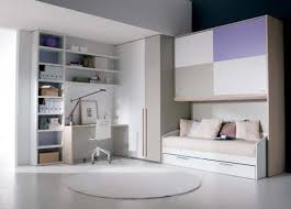 Nicely Decorated Bedrooms Picture Of Bedrooms Decorated Romantic Master Bedroom Designs
