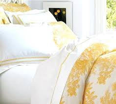 yellow and white duvet set yellow and white striped duvet cover uk matine toile duvet cover
