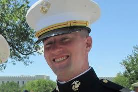 "Marine killed in ""bizarre"" Camp Pendleton training accident ..."