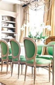 green dining room furniture. Emerald Green Dining Chairs Chair . Room Furniture