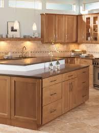 Solana Maple Spice Kitchen Islands In 2019 Kitchen Cabinets