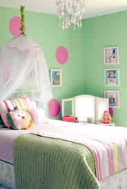 Pink And Green Walls In A Bedroom Bedroom Mint Green Colored Bedroom Design Ideas To Inspire You