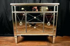 borghese mirrored furniture. Borghese Mirrored Furniture Mirror Designlee I