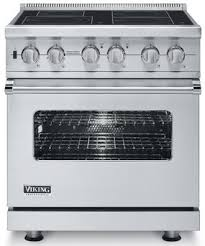 30 inch induction range. Beautiful Induction Above Viking Also Offers Induction Cooktops In A Freestanding Range The  Professional Series VISC5304BX 30Inch Pro Style Induction Range  Throughout 30 Inch Range 9