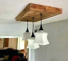 charming wood light fixtures barn fixture rustic wooden r71