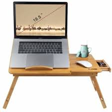 best laptop stands for bed in 2020 reviews