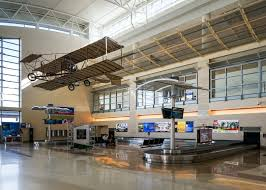 midland international air e port midland texas