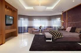 bedroom with tv. Modern Mansion Master Bedroom With Tv Also Bedrooms Design Inspirations Pictures Ideas Best Luxury On U