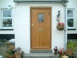 exterior wood doors with glass exterior wood door with window look front doors wooden glass side panels exterior wood storm doors with glass panels