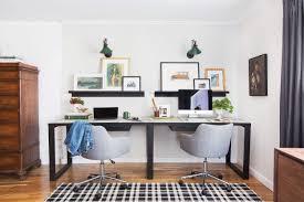 art for home office. custom framing for our home office with framebridge art