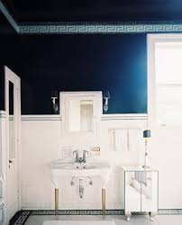 Cartwright Medicine Cabinet Bathroom Medicine Cabinet Restoration Hardware Home Design Ideas