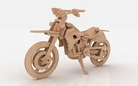 cnc motocross pit bike dirt pivot brake clutch lever for honda xr 230 motard 2005 2012