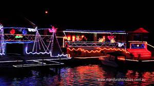 Kanji Loop Christmas Lights 2017 Mandurah Cruises Christmas Lights Cruises 2013 2014