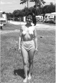 Unmentionables Panties Bras Slips Corsets Garters Camisoles.