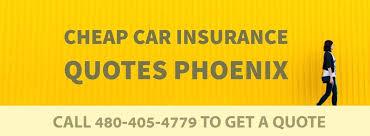Car Insurance Quotes Az Fascinating Car Insurance Quotes Az Endearing Get Cheap Arizona Auto Insurance