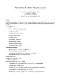 resume aircraft maintenance resume photos of printable aircraft maintenance resume full size