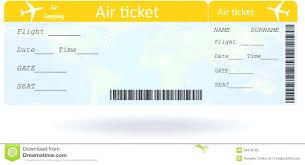 Template Blank Train Ticket Template Polar Express Printable I Plan