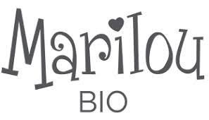 """Résultat de recherche d'images pour """"marilou bio"""""""