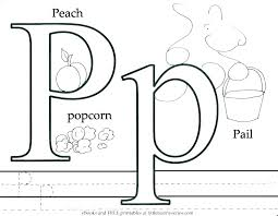Alphabets Coloring Pages Printables Alphabet Coloring Pages