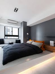 Men's Bedroom Painting Ideas