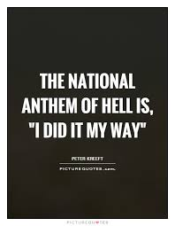 Anthem Quotes Interesting Anthem Quotes Best Quotes Ever