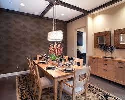 dining room lighting ideas pictures. Lovable Dining Room Lighting Ideas Design Remodel Pictures Houzz O