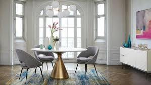 furniture like west elm. West Elm Furniture Available At Arnotts Like
