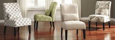 furniture chairs living room. Popular Of Furniture Chairs Living Room With Armchairs Modern R