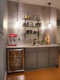 simple basement bar ideas. Beautiful Easy Basement Bar Ideas With And Designs Pictures Options Amp Tips Hgtv Simple
