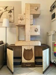 litter box hidden. Best 25 Hidden Litter Boxes Ideas On Pinterest Box Hide Hiding Cat