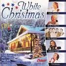White Christmas [Delta #1]