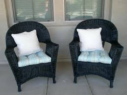 Painting Wicker Furniture Fascinating Painting Wicker Furniture Sets Best Painting  Wicker Furniture Paint Colors For Wicker .