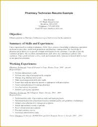 How To Make A Resume On A Mac Unique 48 Elegant Resume Template Mac Igreba
