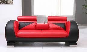 Marvellous Unique Loveseats Contemporary - Best idea home design .