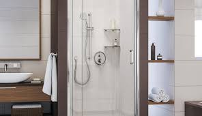 ideas curtains target rona liners height shower sizes depot accordion kits corner home stall basement minimum