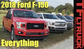 2018 ford 6 7 torque.  ford 2018 ford f150 stx lineup pickup truck ecoboost v8 throughout 6 7 torque