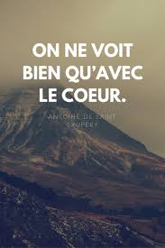 50 French Quotes To Inspire And Delight You Takelessons Blog