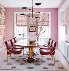 10 Pink Room Designs Inspirations 4 E1507565146852