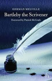 bartleby the scrivener essays need help do my essay bartleby the scrivener pdfeports web bartleby the scrivener essays gradesaver