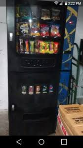 Vending Machine Locations For Sale Adorable Vending Machine Location Business Equipment In Hollywood FL OfferUp