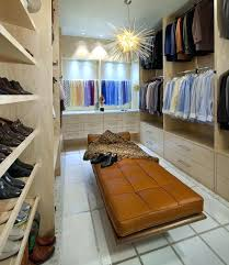 walk in closet behind bed collect this idea masculine closet design walk in closet behind bed ikea