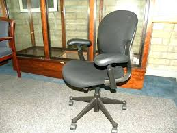 Ebay office furniture used Studio7creative Ebay Office Chairs For Sale Mid Back Desk Chair Chairs Mesh By Flash Furniture Century Office Ebay Office Chairs Yuzsekizcom Ebay Office Chairs For Sale Inspirational Design West Elm Saddle
