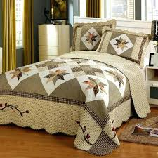 pink and brown bedding pink and yellow bedding beautiful embroidery bedding sets handmade quilted bedding set duvet cover bed pink brown erfly baby