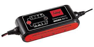 <b>FUBAG MICRO</b> 80/12 - отзывы, фото, видео, инструкция ...