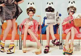 things you learn when working at a salon 7 things you learn when working at a salon