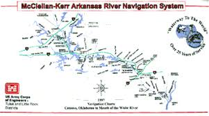 Tennessee River Navigation Charts Cruising Guides Navigational Charts And Other Supplies