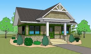 House Drawing Designs Cool Architecture Drawings of Dream Houses    Cheap houses bedroom house and home plans bath floorplan Atlanta Augusta Macon Georgia GA