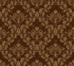 victorian wallpaper. Fine Victorian Victorian Style Vintage Brown Wallpaper Vector Image U2013 Artwork Of  Backgrounds Textures Abstract Click To Zoom And Wallpaper O