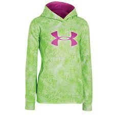 under armour sweatshirts for girls. under armour jackets for girls - google search sweatshirts m