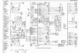 1969 f100 wiring diagram wiring diagram 1978 ford bronco wiring diagram at 1973 Ford F100 Wiring Diagram